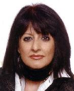 EMILIA NAVARRO