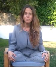 MARÍA RUIZ MUÑOZ