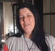 GENESMARA NOGUEIRA DA SILVA