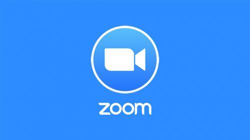 zoom-webinars